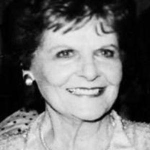 Jean Burnham Dale