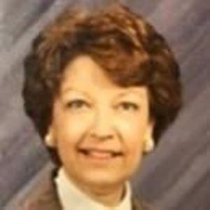 Sharon A. Werly