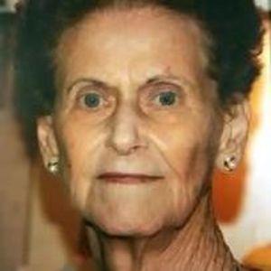 Lois Mansfield