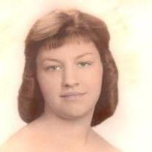 Frances Scott Williams