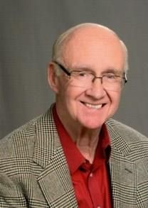 Samuel J. Stigler obituary photo