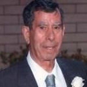 Rafael R. Silveira