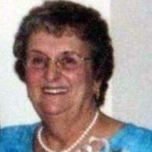Ruth E. Matthews