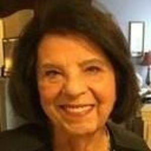 Margaret M. Skelly