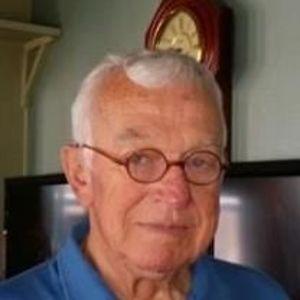Wesley A. Kimble
