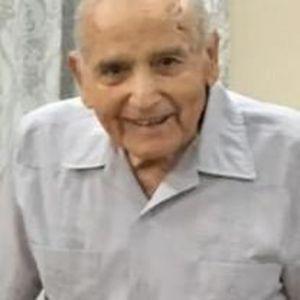 Jose Manuel Ramon