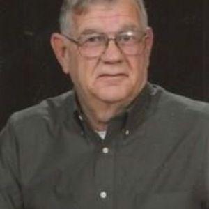 Larry Saucier