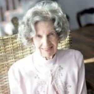 Christina H. Walker