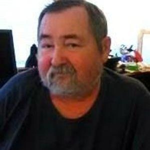 Bobby Lohn Reid