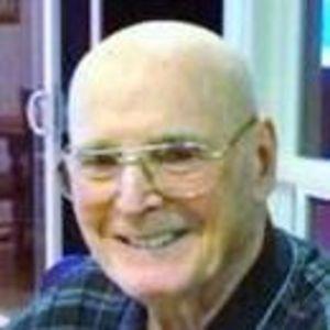 John Martin Curtin