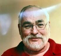 Donald R. Steele obituary photo