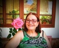 Luci Tismanariu obituary photo