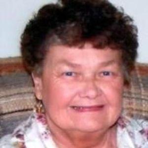 Ruth P. Ierlan