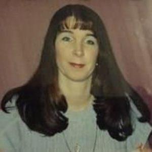 Mary Beth Fries