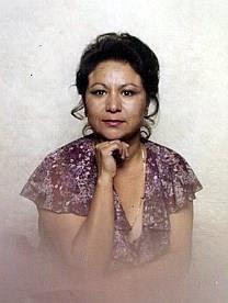 Jessie Nunez obituary photo