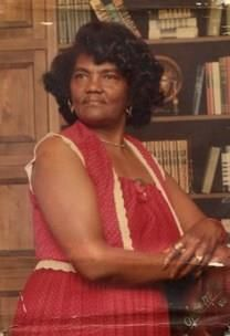 Kathryn JOHNSON obituary photo