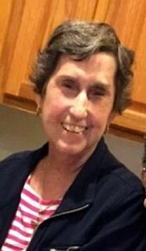 Maria Elena Salinas obituary photo
