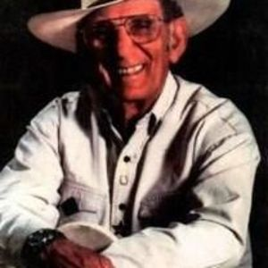 George Joseph Quarta
