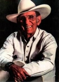 George Joseph Quarta obituary photo