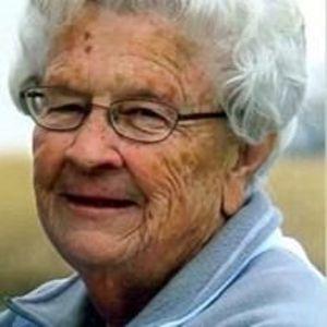 Patricia D. Noel
