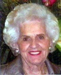 Edna E. Lucas obituary photo