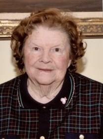Elizabeth Norman Moore obituary photo
