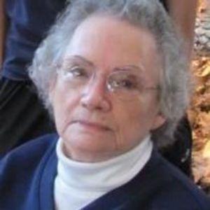 Lela Faye Smith