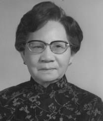 Kwai Tam obituary photo