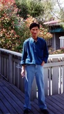 Nha Tuan Ha obituary photo