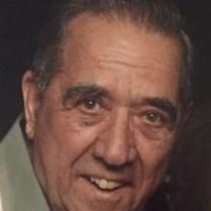 Joseph Gonsalves Mattos