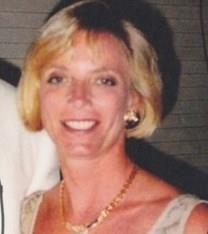 Marianne Schmitt Hoffman obituary photo