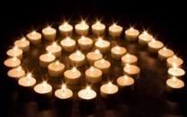 Lisa Kristin Brown obituary photo