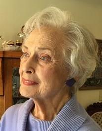 Janice Toney Mastoras obituary photo