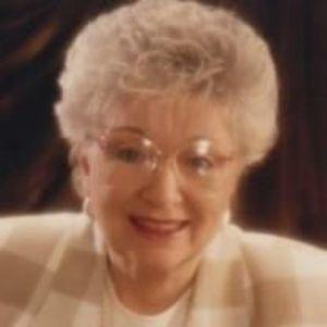 Gloria E. Wojdyla
