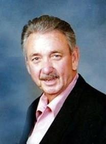 Floyd L. Parks obituary photo