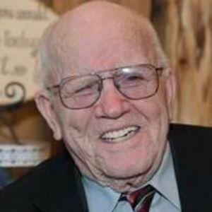 Ervin Albert Bentlage