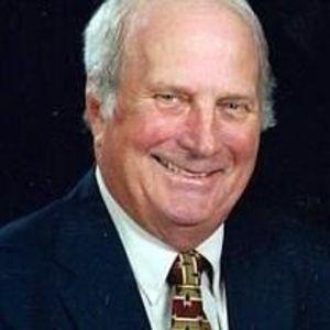 John Herman Stroebel