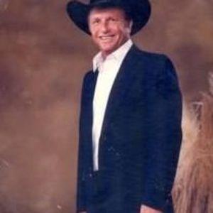 Billy J. Reed