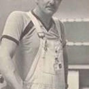Glen D. Saathoff