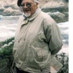 Francis E. Hauke