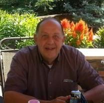 Donald Charles Dertien obituary photo