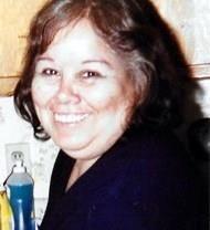 Lillie Renteria Hernandez obituary photo