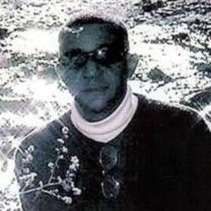 David Xavier Miranda