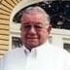 Lloyd Leon Pittman