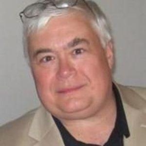 Jozef Lawrence Hennigan