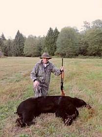 David R. Buse obituary photo