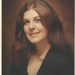 Judith D. Gilbert