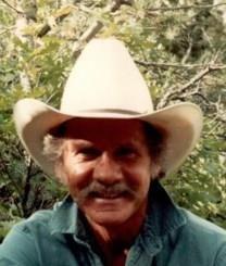 Wayne David Hughes obituary photo