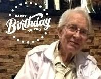 Raymond James O'Neal obituary photo