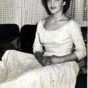 Luise LYONS